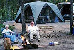 pyv-camping