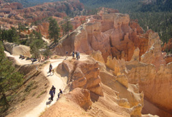 pyv-hiking