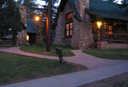 pyv-lodging