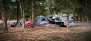 camper-tent_001