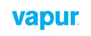 Vapur-Logo-300dpi